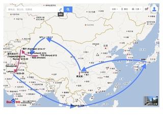 旅程地図.jpg