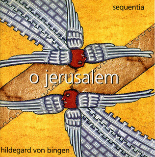 Hildegard_ O Jerusalem.jpg