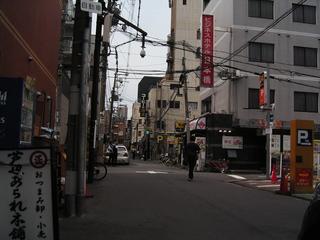 KIF_0859.jpg