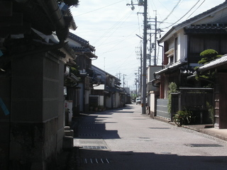KIF_0887.JPG