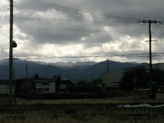 KIF_1494.JPG