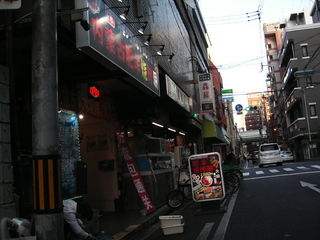 KIF_2026.jpg