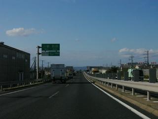 KIF_3289.JPG