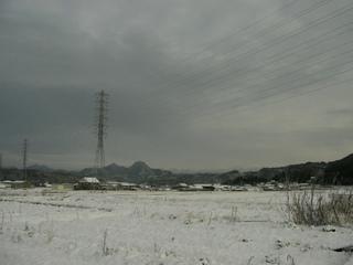 KIF_3806.JPG