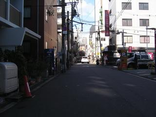KIF_6739.jpg
