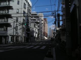 KIF_7590.jpg