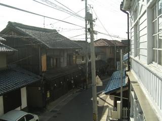 KIF_9691.JPG