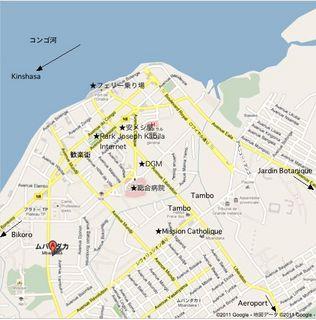MapMbandaka.jpg